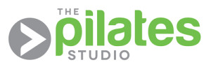 Pilates Studio Logo