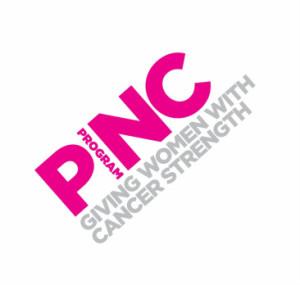 PINC Pilates logo